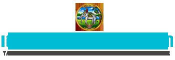 taksez logo